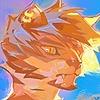 harufeng's avatar