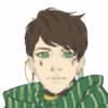 haruglen's avatar