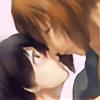 haruharaharuko6's avatar