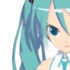 haruharu1113's avatar