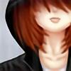 haruharu8899's avatar
