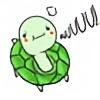 HaruHaruHaru1's avatar