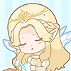 haruharukaspring's avatar
