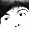 Haruhi-38's avatar