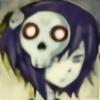Haruhi-Amane's avatar