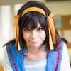 Haruhi-can's avatar