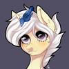 Haruhi-iL's avatar