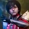Haruhi-tyan's avatar