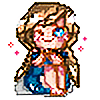 haruhi-zuzi's avatar