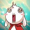 Haruhi003's avatar