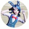 haruhi1776's avatar