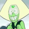 haruhi78's avatar