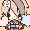 HaruhiAgame's avatar