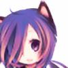 HaruhiArcticFox's avatar