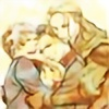 haruhifujioka14's avatar