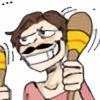 haruhihana's avatar