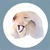 haruhiko24's avatar