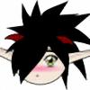 HaruhiS1's avatar