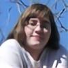 HaruhiSuzihami's avatar