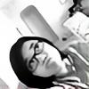 Haruhitanxkiana's avatar