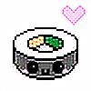 haruhixciel's avatar