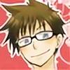 haruhost's avatar