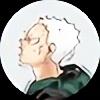 haruitsuki's avatar