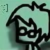 Haruk-Chan's avatar