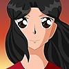 haruka-chan1's avatar