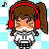 Haruka-chan95's avatar