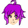 Haruka-Fukuhara's avatar