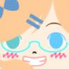 haruka-shirayuki's avatar