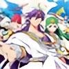 haruka-tachibana's avatar