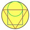 Haruka0011's avatar