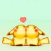 Haruka09's avatar