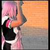 Haruka86's avatar