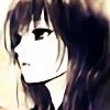 haruka98's avatar