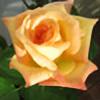 HarukaDeLaCruz's avatar