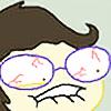 HarukaFanartFan's avatar