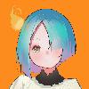 Harukagi's avatar