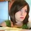 HarukaInLove's avatar