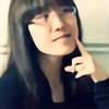 HarukaJiyoung's avatar