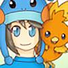 harukamizuki's avatar