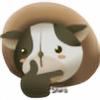 HarukaNekoo's avatar
