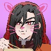 HarukaShcmitz's avatar