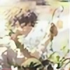 Harukatachibakawai's avatar