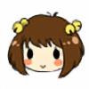 harukatsune's avatar