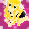 harukaWolfs's avatar