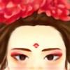 harukaze15's avatar