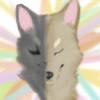 Harukeri's avatar